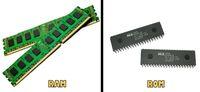 China Ciptakan Memori Baru Gabungan RAM dan ROM