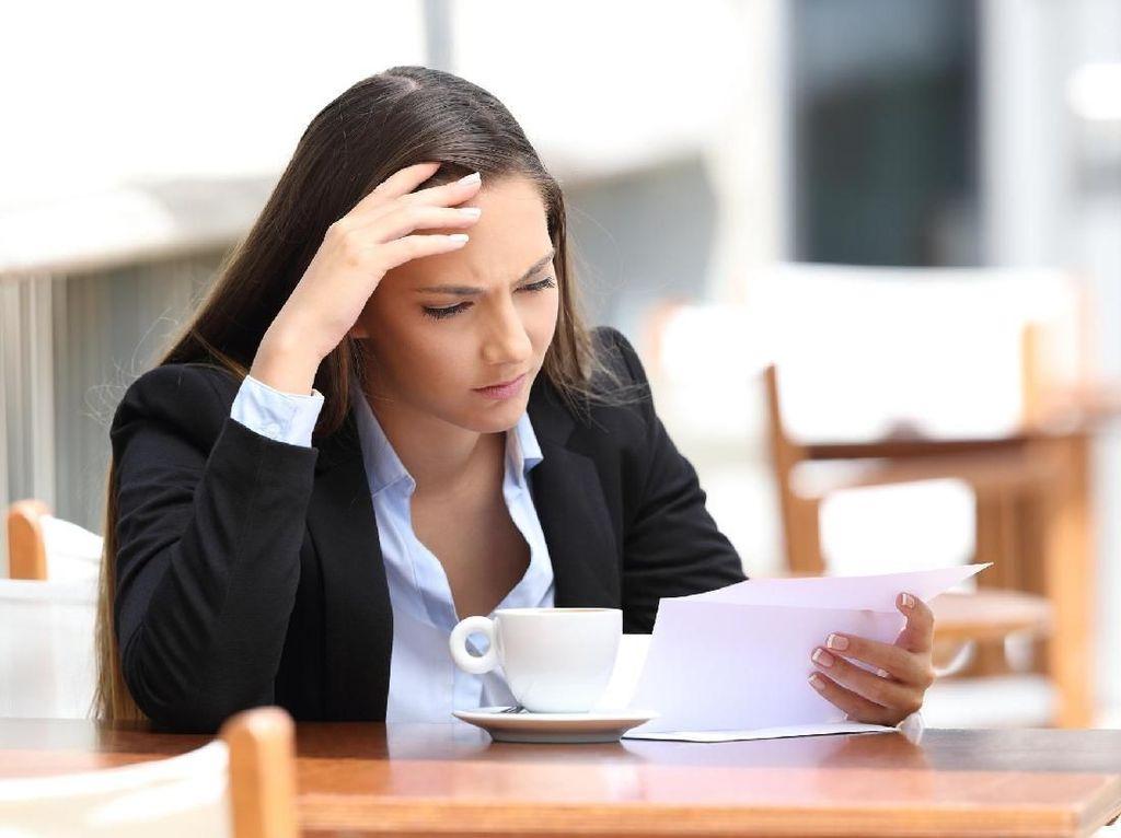 Kisah Wanita yang Dipecat karena Tak Balas Pesan dari Bos