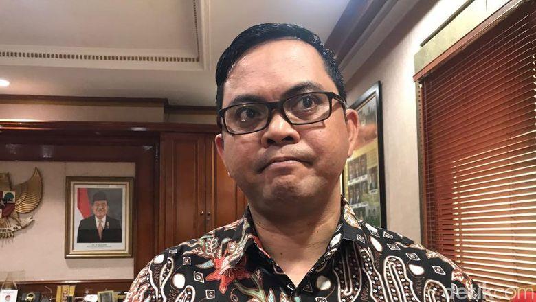 DPT Pemilu 2019 Sudah Final, Totalnya 185 Juta Pemilih