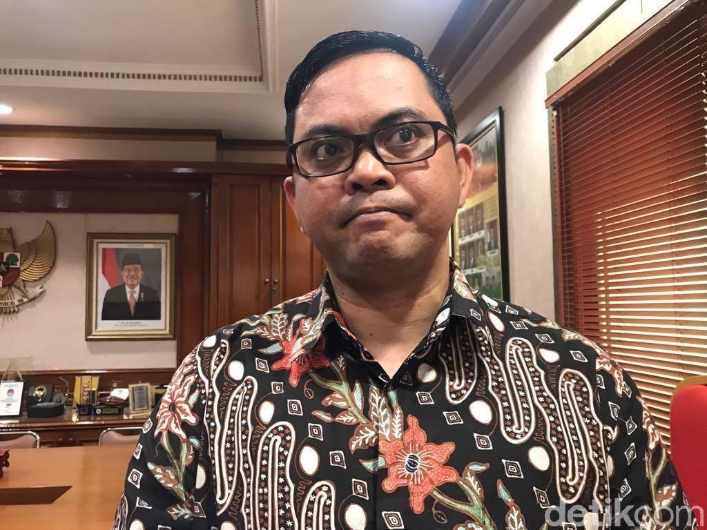 KPU: Kami Tak Data Disabilitas Mental di Jalanan