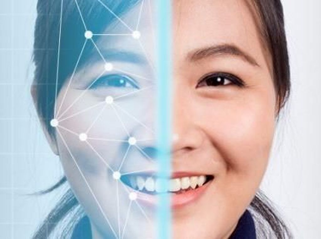 ByteDance Diam-diam Benamkan Deepfake Maker di TikTok?