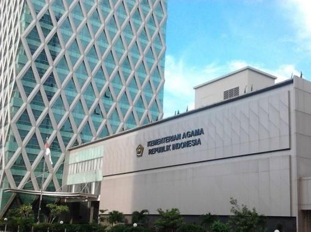 Tim Falakiyah Kemenag Laporkan Hilal Syawal 1441 H Tak Teramati di Indonesia