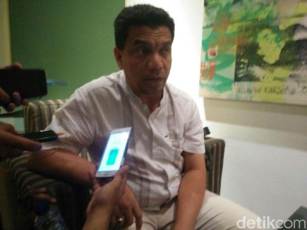 Rekrut Eks Pemain Timnas, Aceh United Bidik Promosi ke Liga 1