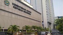 Cegah Corona, Sidang Isbat Penetapan 1 Ramadhan Akan Digelar Online