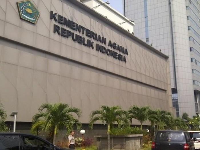 Kontroversi Daftar 200 Penceramah Rekomendasi Pemerintah