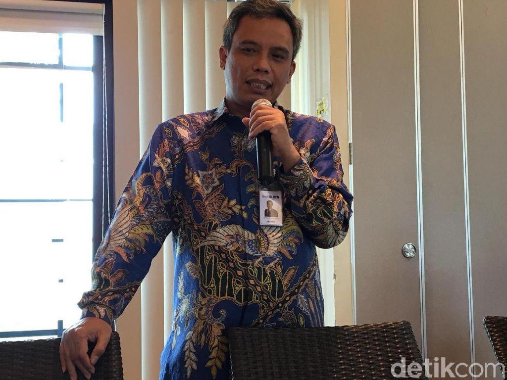 Turunkan Kredit Bermasalah, BTN Jual Rumah Tak Lunas Via Online
