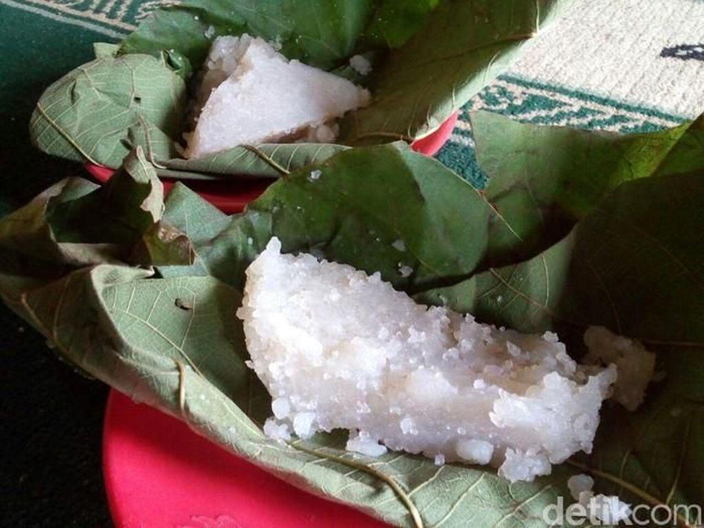 Ini 5 Makanan Enak yang Wajib Dicicipi Kalau Mampir ke Jepara
