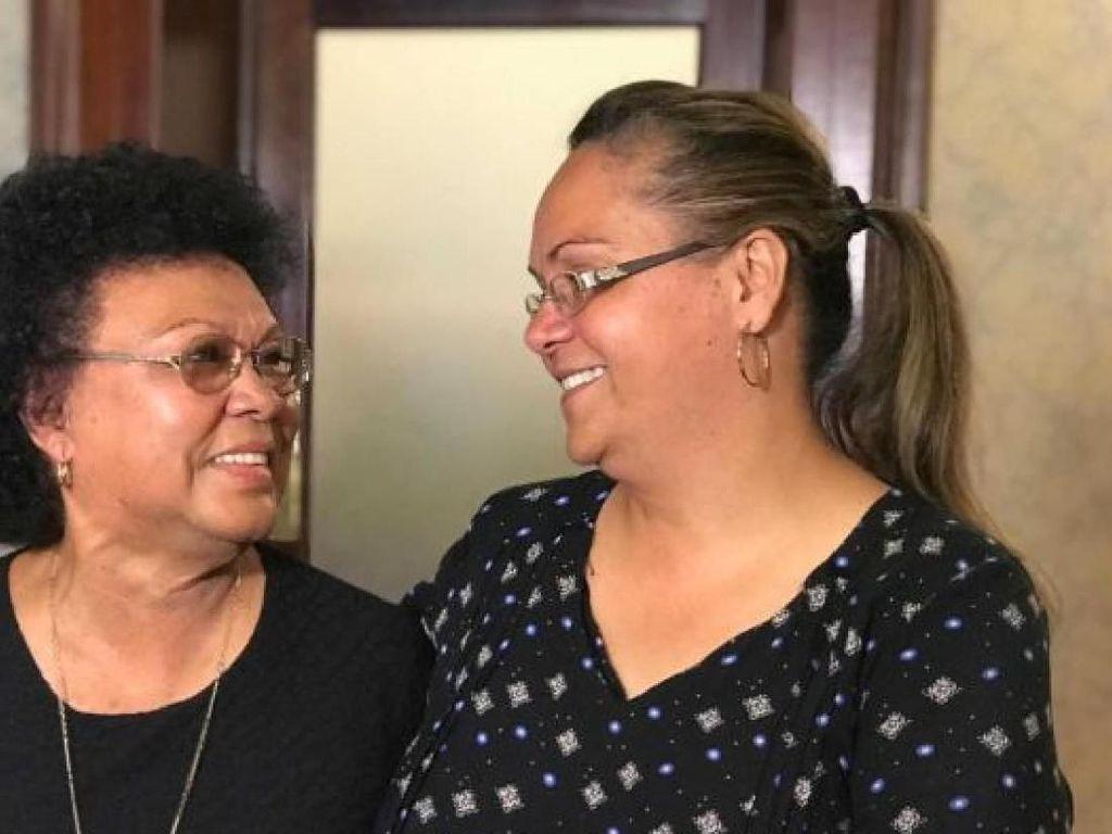 Ibu Tunggal di New South Wales Ini Adopsi 50 Anak