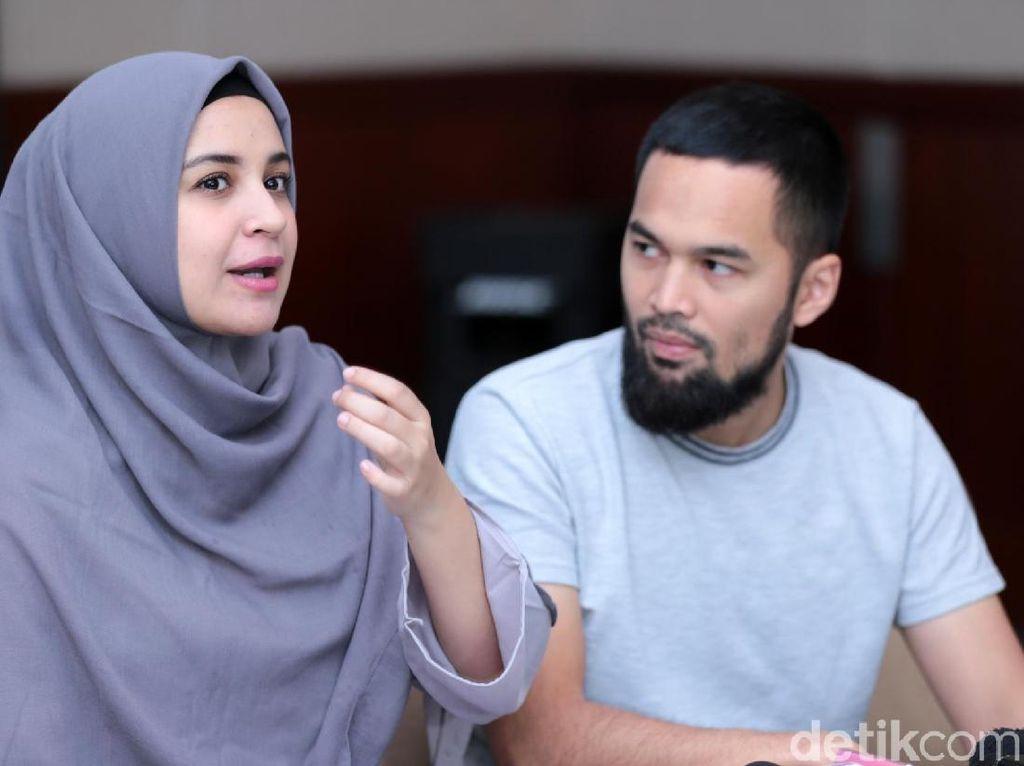 Imbas Corona, Omset Bisnis Teuku Wisnu di Malang Turun Drastis