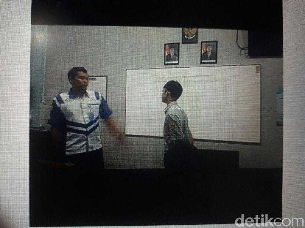 Korban Tamparan Guru yang Videonya Viral di Purwokerto ada 9 Siswa