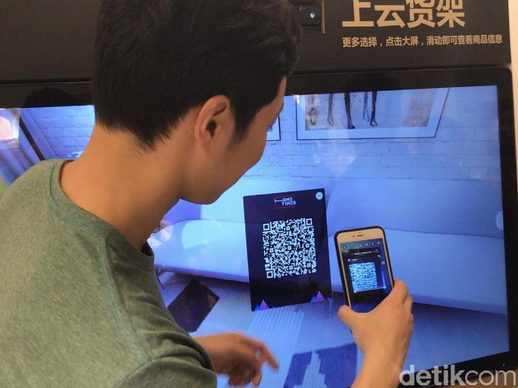 Masuk RI, Alipay dan WeChat Pay Wajib Gandeng Bank Lokal
