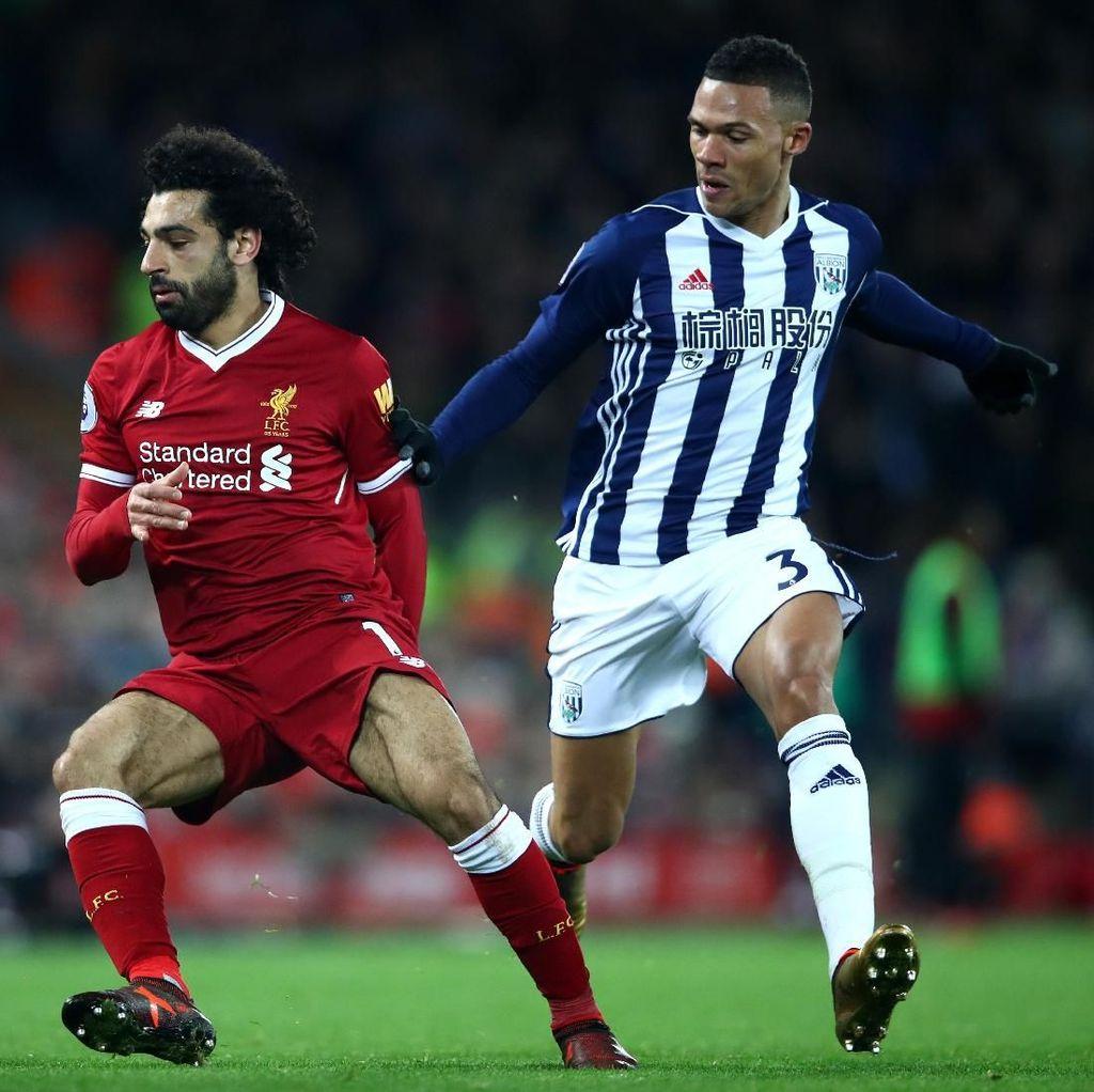 Mengejar Finis di Kompetisi Eropa dan Bertahan di Premier League