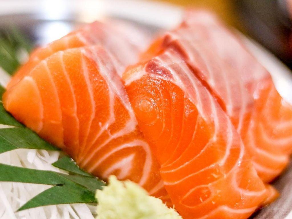 7 Nama Makanan Paling Sering Salah Diucapkan