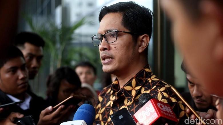 Pesan KPK ke Anggota Dewan Terpilih Nanti: Segera Lapor LHKPN