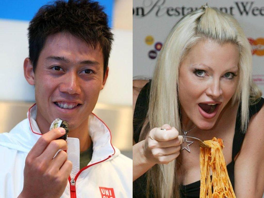 Ini 9 Perbedaan Pola Makan dan Makanan Orang Jepang dan Amerika