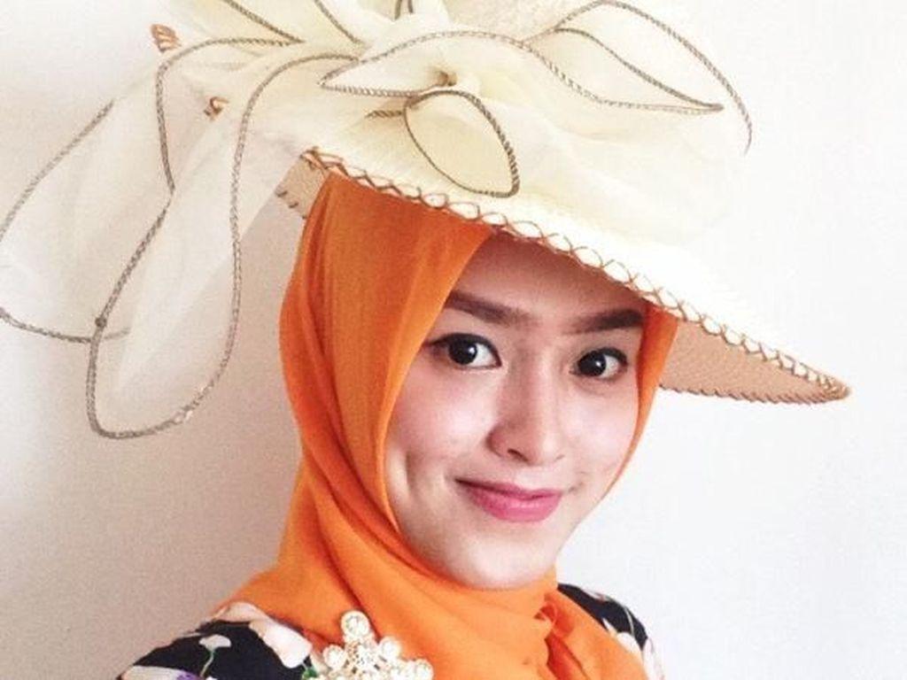 7 Mahasiswi Berprestasi yang Siap Audisi Sunsilk Hijab Hunt di Palembang