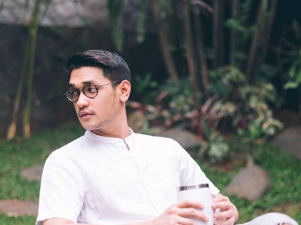 6 Nama Musisi Besar Indonesia Gelar The Gentlemans Indonesia Tour 2018