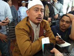 Prabowo Finish, PA 212 Pikir 1.000 Kali untuk Dukung Lagi