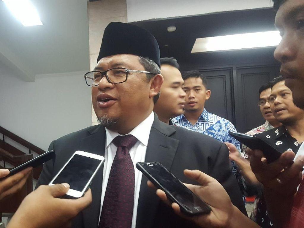 Jabatan Gubernur Aher Berakhir 13 Juni, Pemprov Siapkan Pelantikan Pj