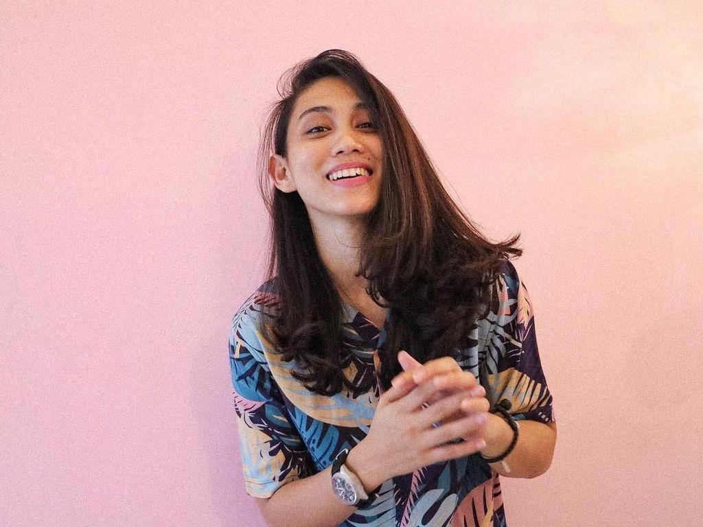 Digoda Irwan Mussry untuk Pacari El Rumi, Begini Respons Pilot Athira Farina