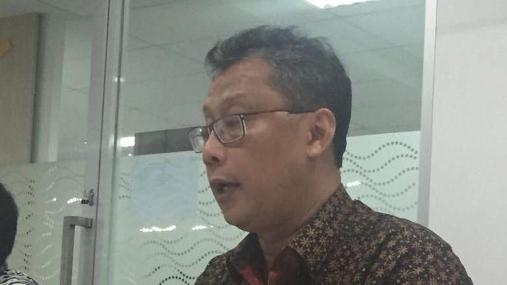 Operasi Tabur: Tangkap Koruptor Bank Mandiri hingga Proyek Pasar