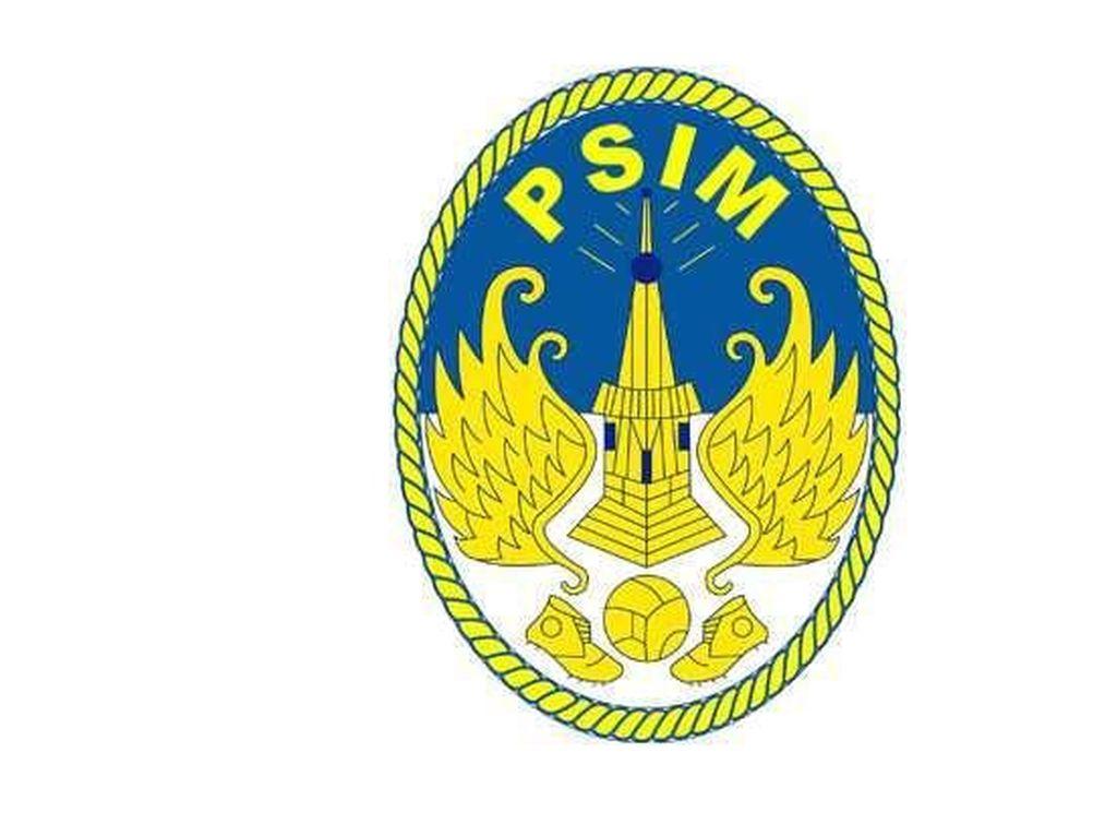 PSIM Yogyakarta Dihukum Pengurangan 9 Poin