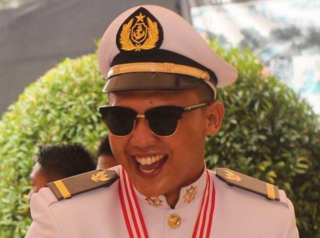 Heppyta Mendrofa Korban Kapal Tenggelam di Morowali Warga Bekasi