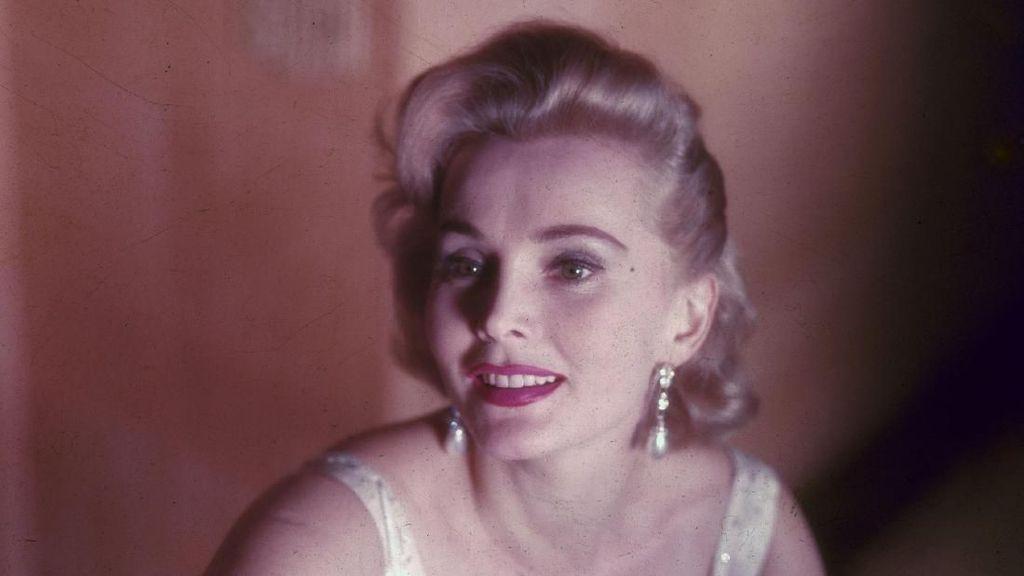 Wanita Ini Cetak Sejarah Jadi Artis Hollywood Paling Sering Kawin-Cerai