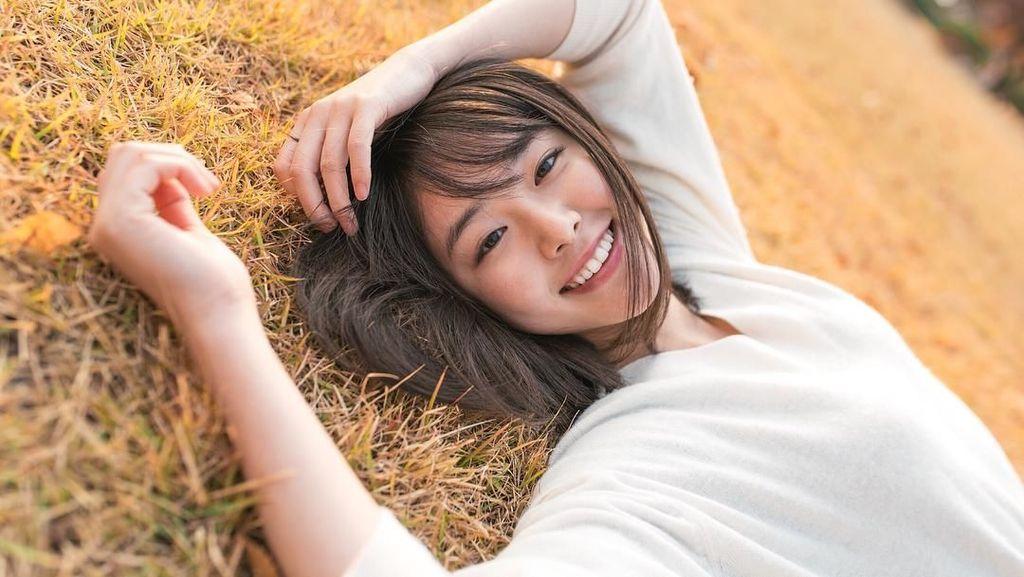 Kronologi dan Sosok Erika Karata yang Jadi Selingkuhan