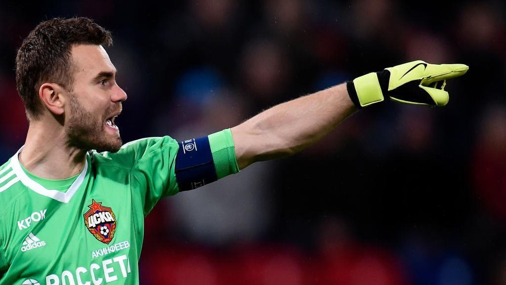 10 Pesepakbola Aktif Paling Setia di Eropa, Messi Nomor 2