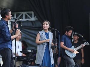 Lirik dan Chord Gitar Lagu Siapkah Kau Tuk Jatuh Cinta dari HiVi