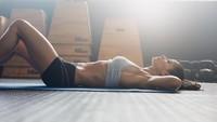 4 Rekomendasi Olahraga Agar Cepat Hamil