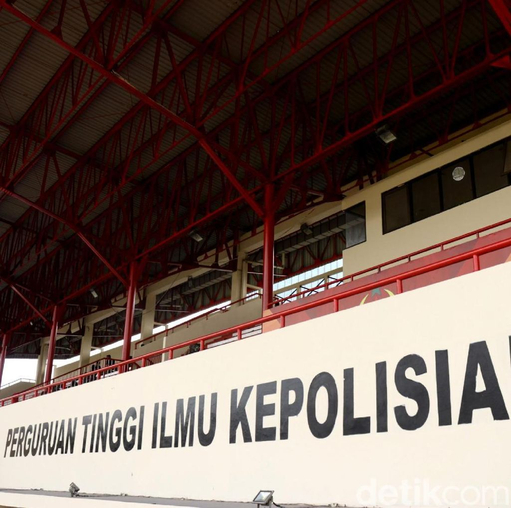 Persija Akan Menjamu Persebaya dan Persib di Stadion PTIK