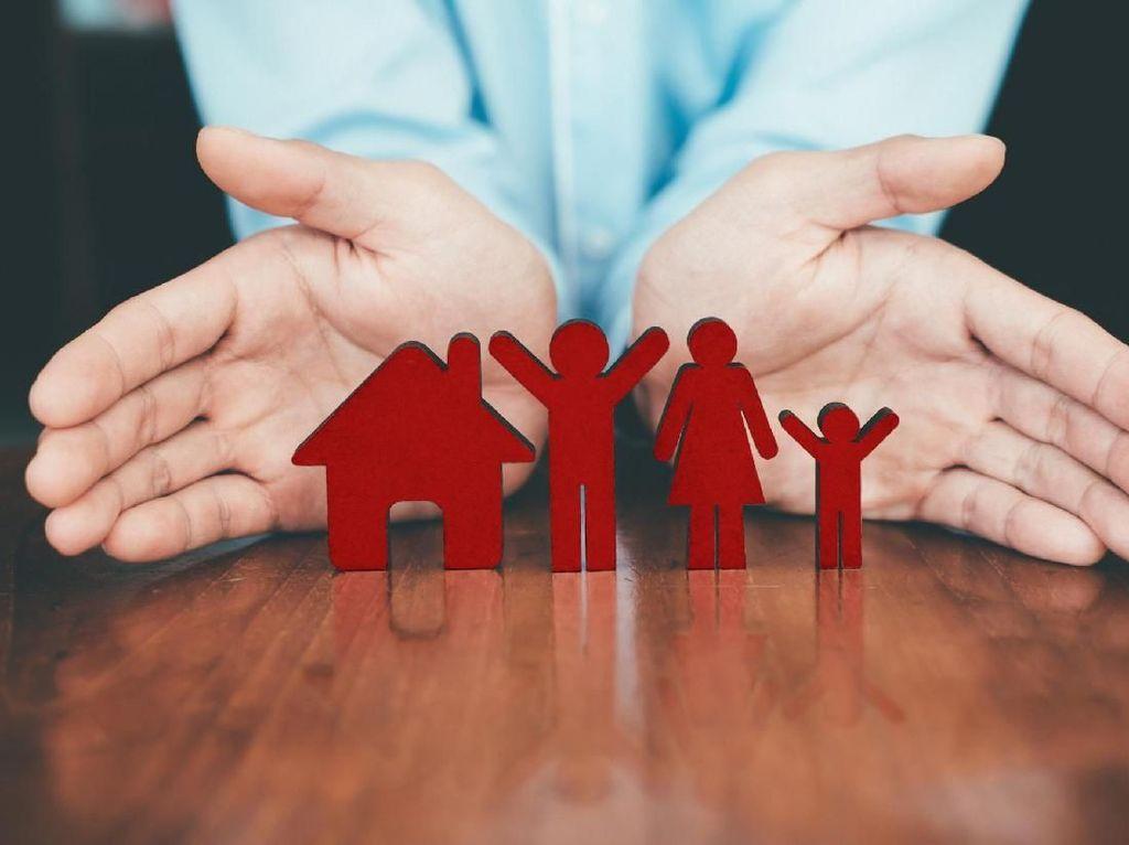Tuai Kontroversi, Apa Sih Tujuan RUU Ketahanan Keluarga?