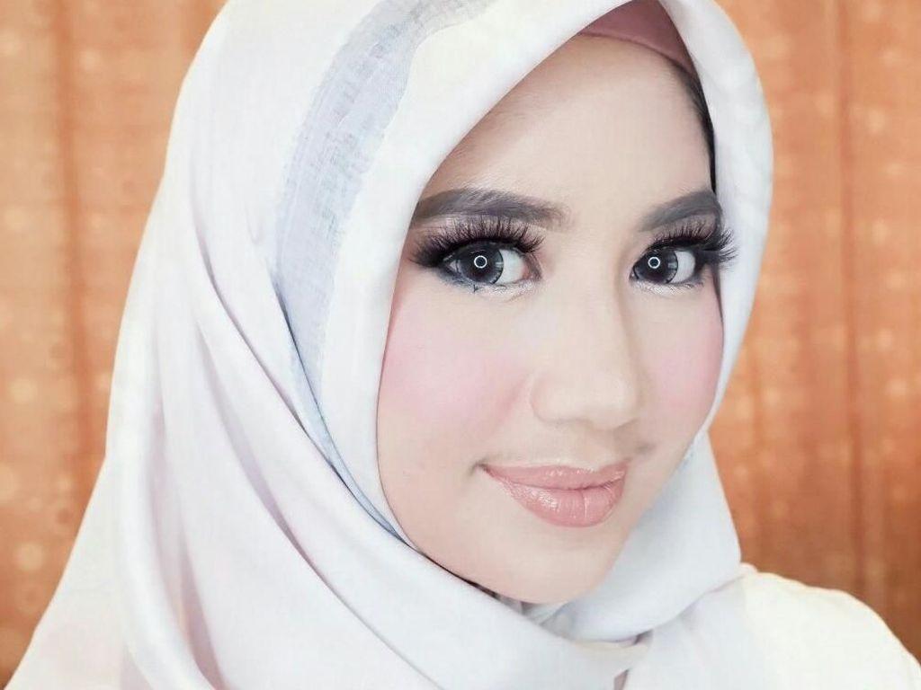 Deretan Hijabers Cantik Makassar Siap Audisi Sunsilk Hijab Hunt Minggu Ini