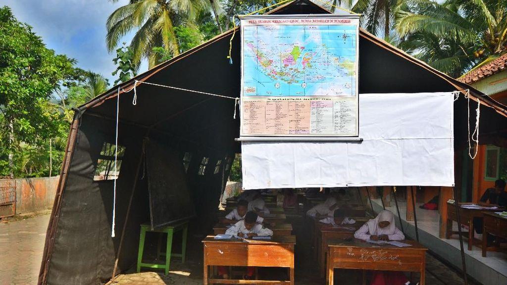 Pasca Hardiknas, Begini Potret Muram Pendidikan Indonesia