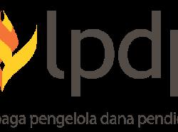 Perhatian! Beasiswa LPDP untuk Kelompok Berkebutuhan Khusus Dibuka