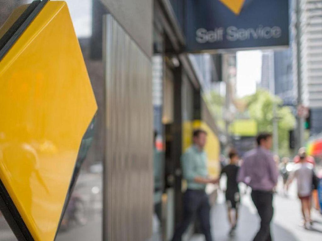 Commonwealth Bank Kehilangan Data Hampir 20 Juta Nasabah