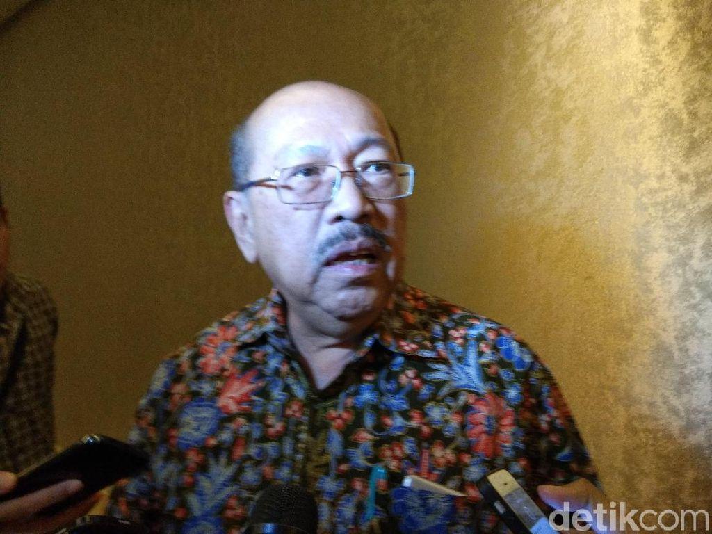 Pengusaha Sekitar Citarum Janji Penuhi Tuntutan Jokowi Urus IPAL