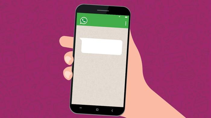 5 Fitur Baru WhatsApp yang Harus Kalian Tahu