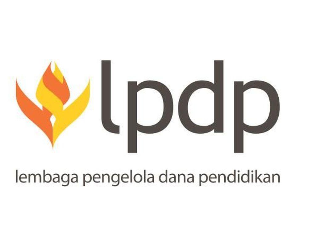 Mengenal Beasiswa LPDP: Pengertian hingga Daftar Universitasnya