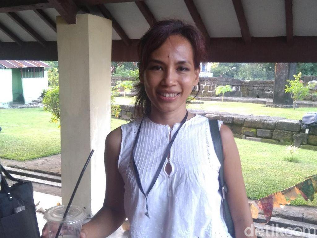 Nilai Jual Cerita Hantu Hingga Seksualitas dari Indonesia