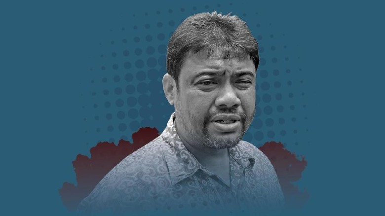 polisi-panggil-said-iqbal-terkait-kasus-hoax-ratna-sarumpaet-besok