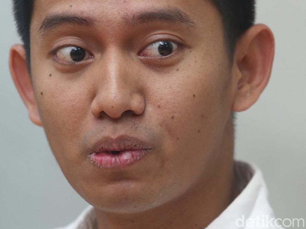 Stafsus Jokowi Belva: Generasi Milenial Penular Corona Terbesar