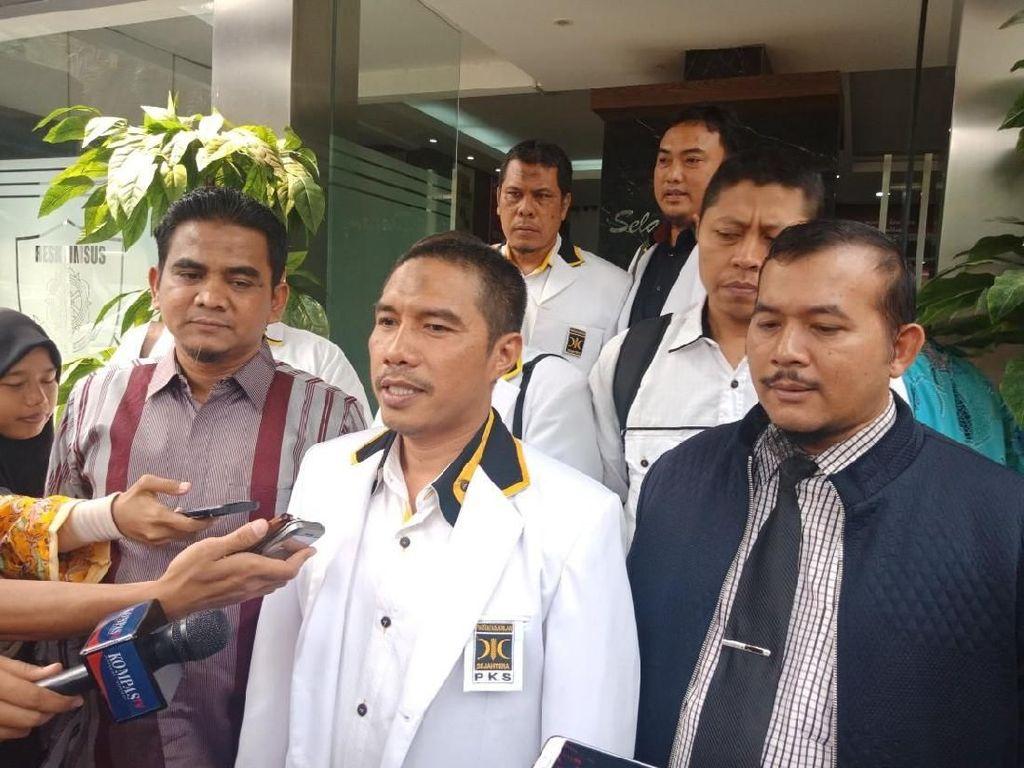 PKS DKI Harap Polisi Usut Tuntas Kasus Tewasnya 2 Bocah di Monas