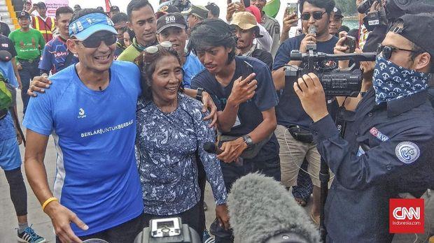 Menteri Susi Jadi Cawapres Prabowo Paling Populer di Gerindra