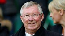 Faktor Penyebab Pendarahan Otak Seperti Dialami Sir Alex Ferguson