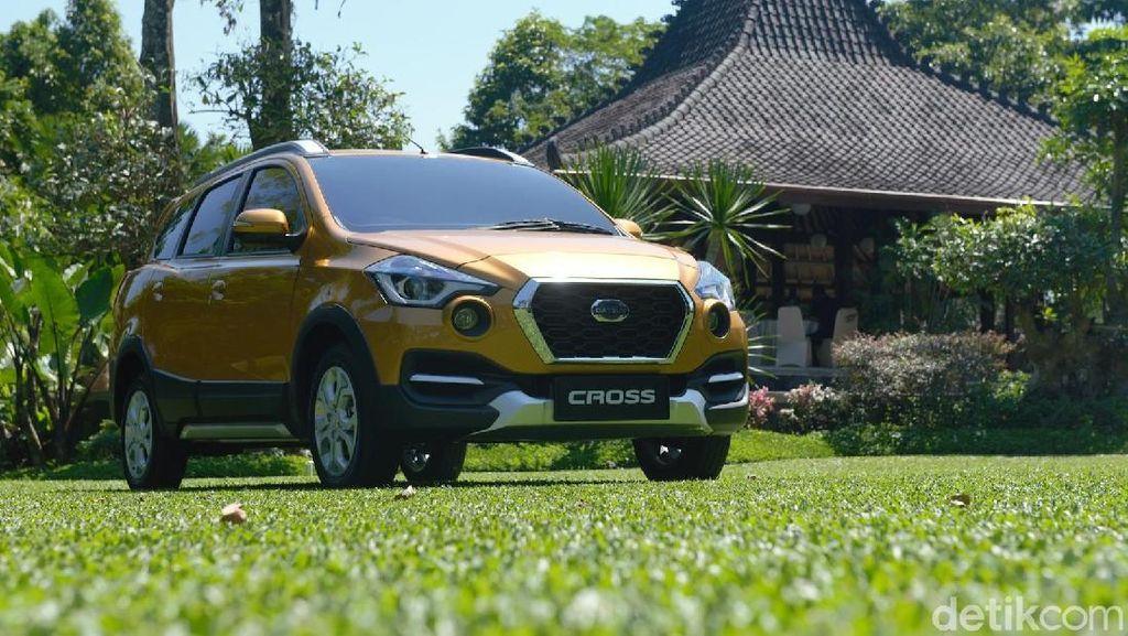 Mobil Baru yang Kurang Dilirik Orang Indonesia