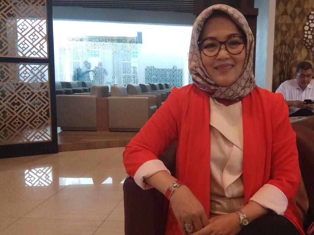 Rektor Unhas Dukung Total Gubernur Nurdin Abdullah