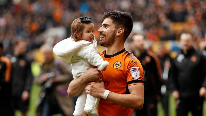 Gol-gol Keren Bintang dari Wolverhampton yang Digoda Klub Besar